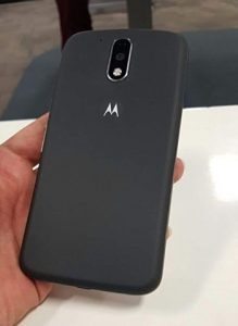 Leak of the moto g4 plus retail box confirms octa core cpu and 5.5-inch display