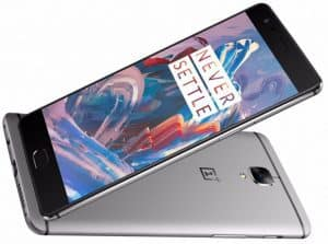 Second android 7.0 nougat beta build for oneplus 3 is now out