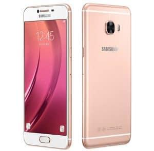 Samsung-Galaxy-C53
