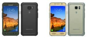Samsung-Galaxy-S7-Active-Colors