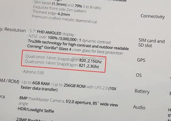 ASUS ZenFone 32