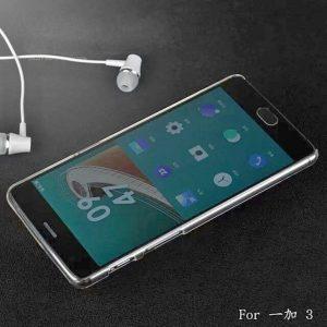 OnePlus 3 8
