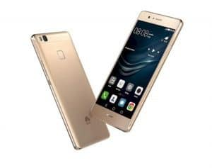 huawei-p9-lite-official-01