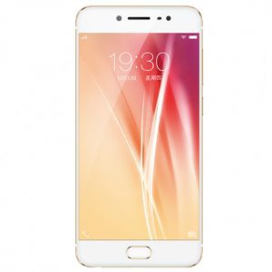 Vivo x7 and x7 plus with snapdragon 652 and 4gb ram are now official