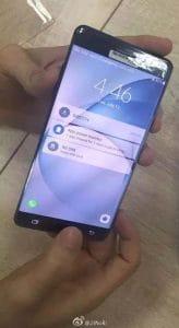 Galaxy Note74