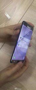 Galaxy Note75