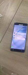 Galaxy Note76