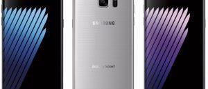 Galaxy Note78
