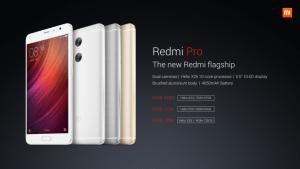 Redmi Pro2