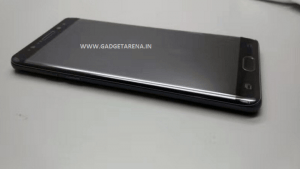 galaxy-note-7-leaked-GA-3
