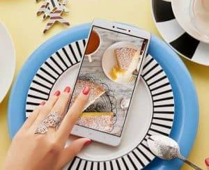 Xiaomi mi max version on sale – 2gb ram + 16gb rom for 0
