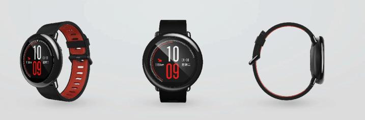 Amazfit Smartwatch2