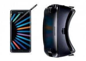 Galaxy Note7 11