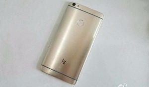 Leaked pics of leeco le 2s (or le 2s pro)