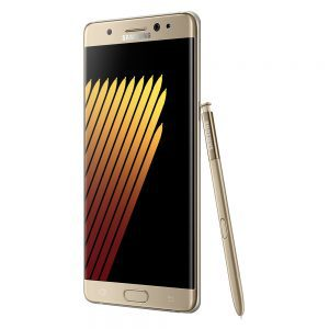 Note7-R30_Pen_Gold_small