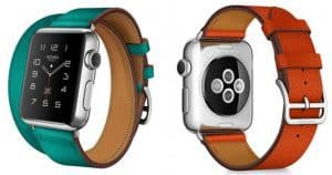 Apple could launch 2 new smart watches this year