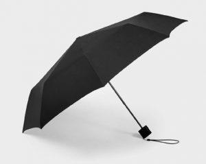 Xiaomi to launch luo qing umbrella under mijia brand