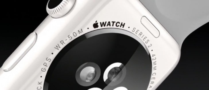 apple-watch-23