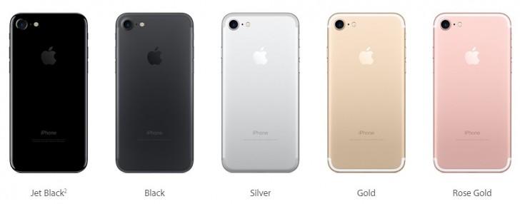 iphone-781