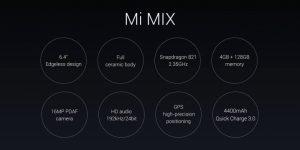 mi-mix7