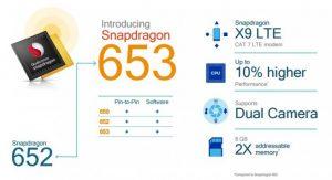 snapdragon-653