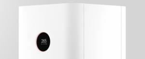 air-purifier-pro1