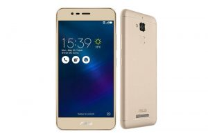 Asus zenfone 3 max is on the market in usa