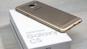 galaxy-c54