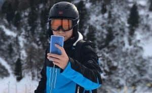 Xiaomi Mi Note 255