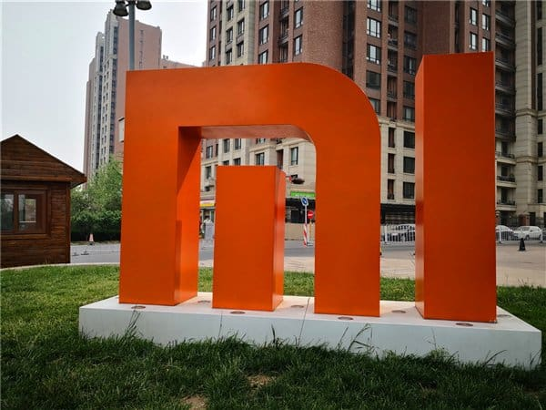 Xiaomi launches a smart trash bin that opens automatically, seals waste bags