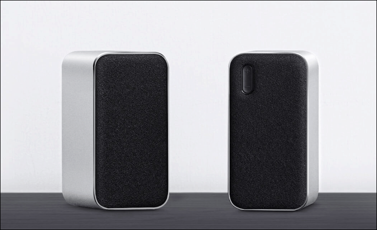 Xiaomi bluetooth computer speakers with support for lossless audio launched for 399 yuan ()