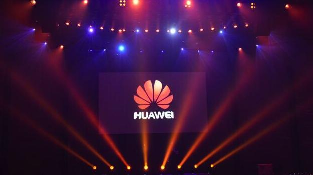Huawei to start manufacturing telephones in india from up coming year; targets 1,000 exclusive stores