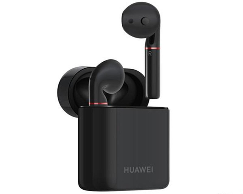 the honor flypods/flypods pro is the huawei freebuds 2 pro that didn't launch, costs ¥799 (~$114)