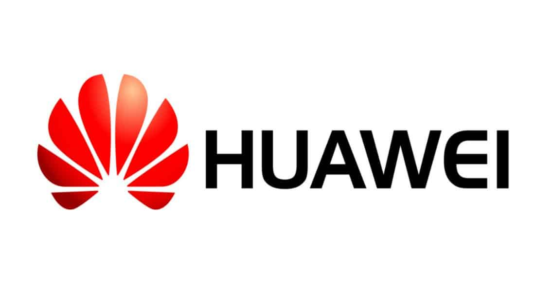 Huawei announces lithium-silicon battery, promises huge improvements