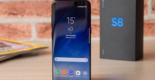Samsung Galaxy S8, S8+ and Note 8 to receive Android 9.0 Pie update ROM soon