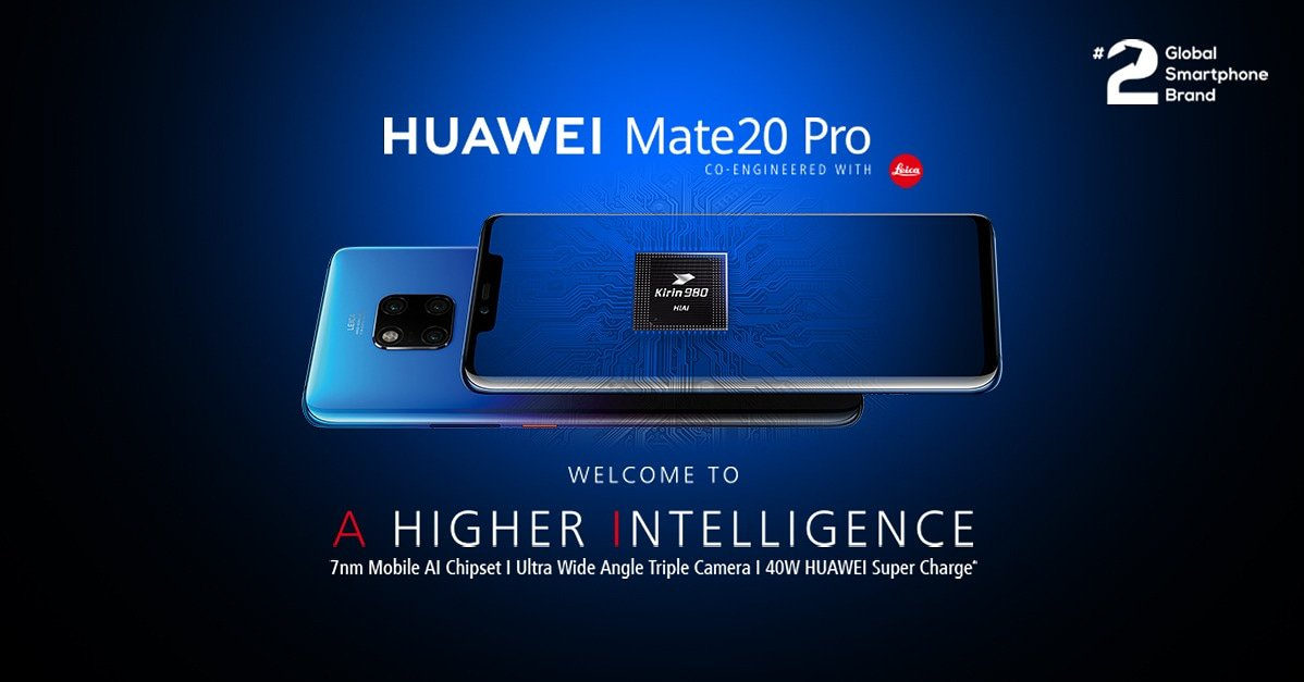 Huawei records annual revenue of 0 billion for the initial time