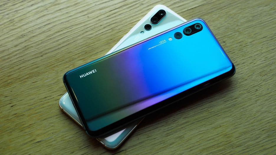 Huawei suggests 99 yuan () battery replacement extended to include things like much more models