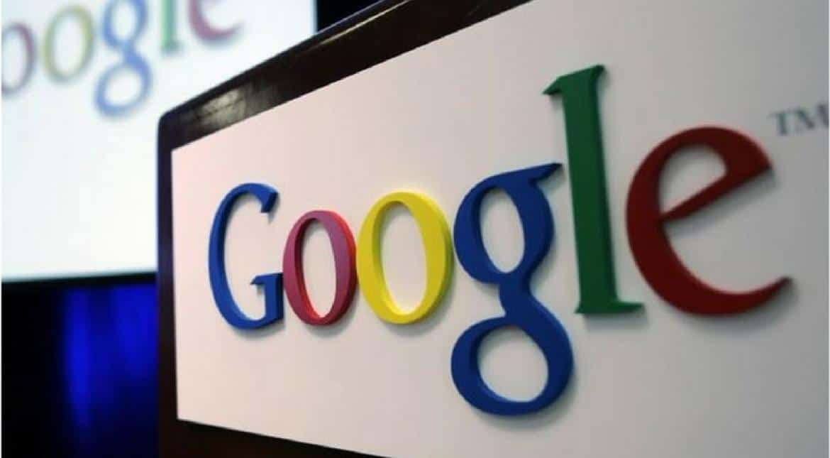 """dragonfly"" halted ! google's censored search engine for china has reportedly suspended when internal confrontation"
