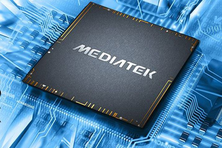 Mediatek targets to high-end telephones with its ai chipsets
