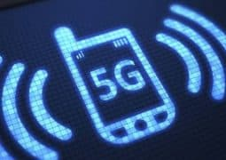 5G prices to price additional than 4G smartphones Chinese manufacturers agreeded