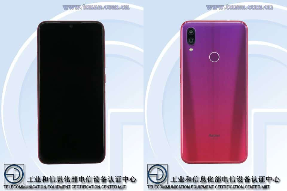 Upcoming redmi smartphone could sport type-c, lei jun hints