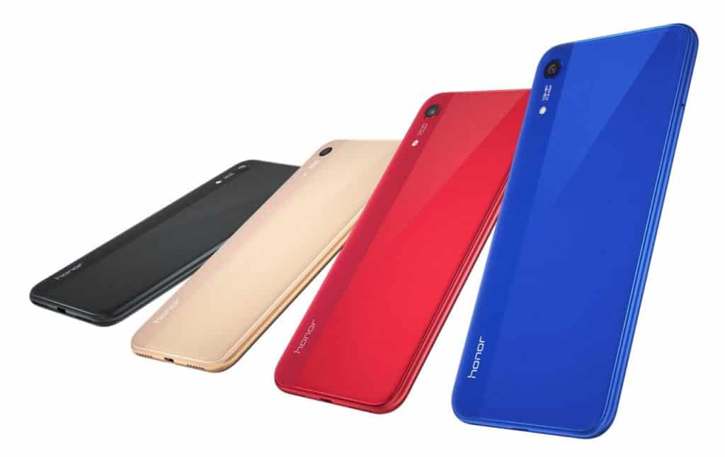 Honor play 8a rumoured to release in india within the next handful of weeks