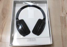 Xiaomi Mi Bluetooth Foldable Headset review