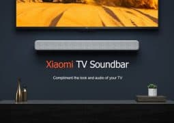 Xiaomi Mi TV 4X Pro 55-inch, Mi TV 4A Pro 43-inch and Mi Soundbar introduced in India