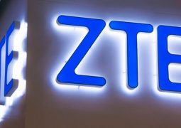 ZTE 5G first smartphone to be released  in first half of 2019