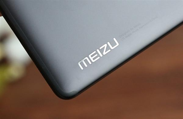 Meizu is working on 3 snapdragon 855 phones