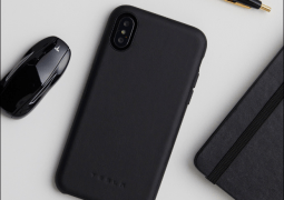 Tesla launches iPhone cases on its Amazon merchandise store