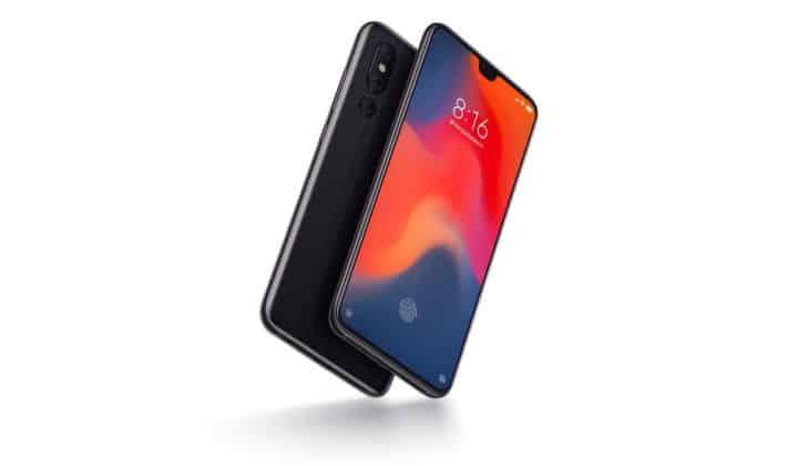 Xiaomi-Mi-9-render