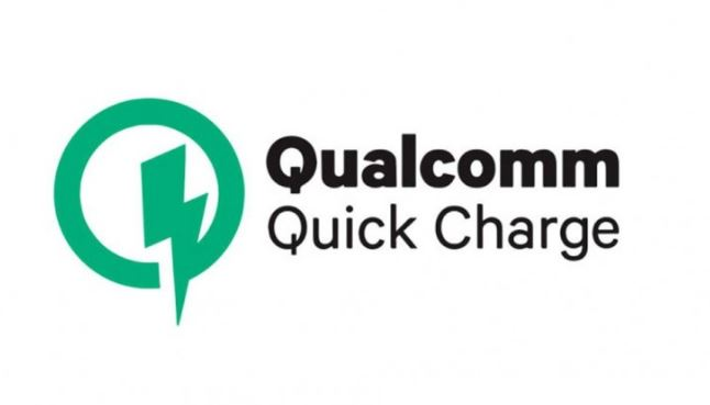 Qualcomm quick charge to embrace wireless chargers presently