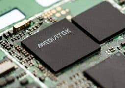 MediaTek 7nm 5G chipset in progress